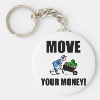 move your money keychain