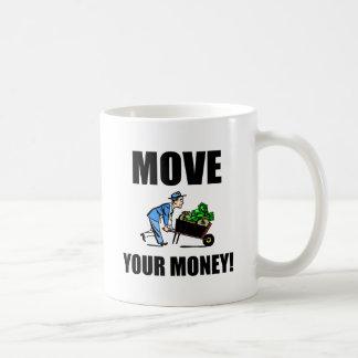 move your money mugs