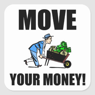 move your money stickers