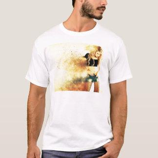 movement-1639989 T-Shirt