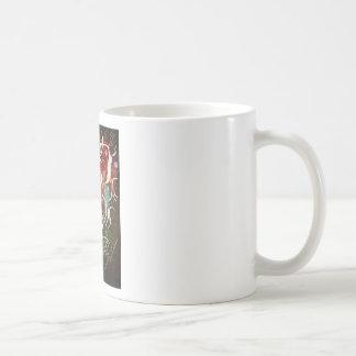 Movement One Coffee Mug