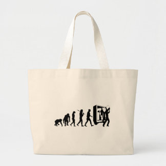 Movers haulers moving companies gifts canvas bag