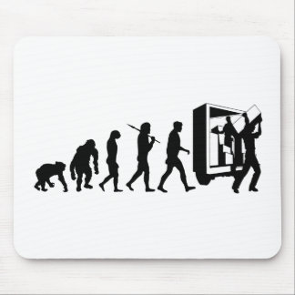 Movers haulers moving companies gifts mouse pads