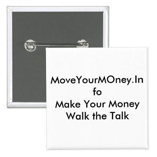 MoveYourMOney.InfoMake su paseo del dinero la char Pin