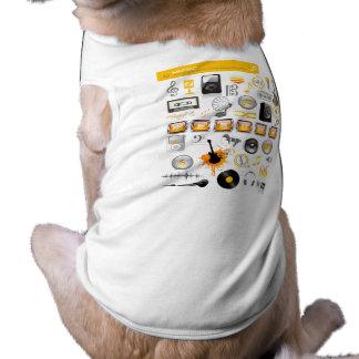 movie2 dog clothes