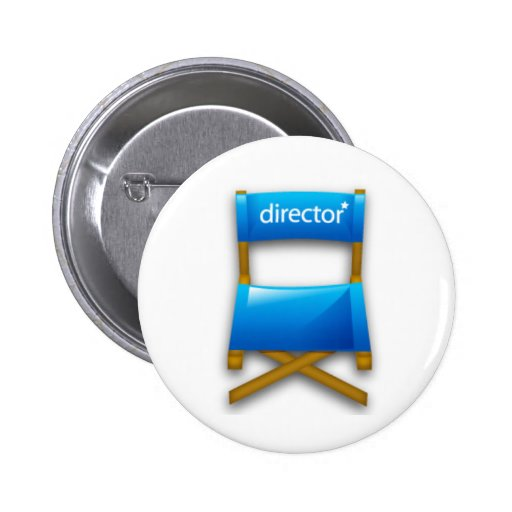 movie_017 pinback button