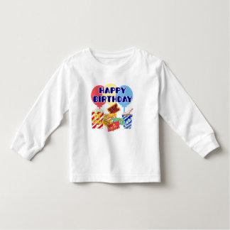 Movie Birthday T Shirts