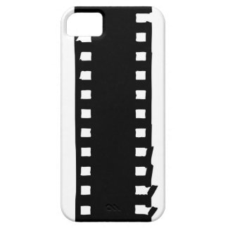 movie Case-Mate Case