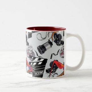 movie directors mug