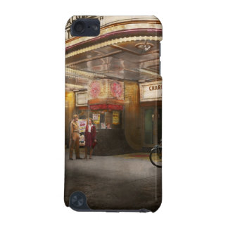 Movie - Double feature 1942 iPod Touch 5G Case