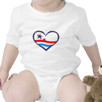 movie independence day rompers
