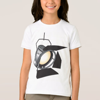 Movie Light T-Shirt