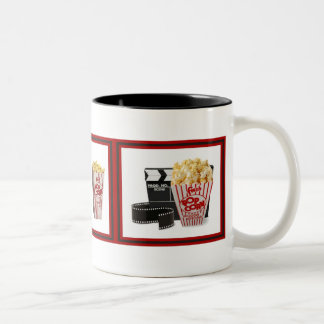 Movie Magic Mug