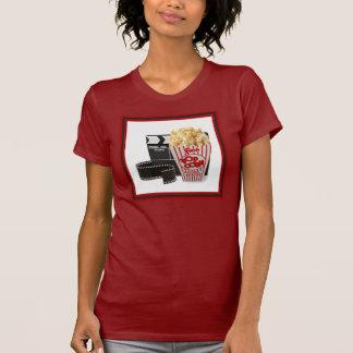 Movie Magic Shirt