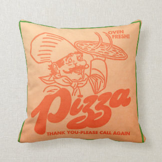 MOVIE NIGHT-PIZZA BOX PILLOW