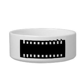 movie Pet Bowl