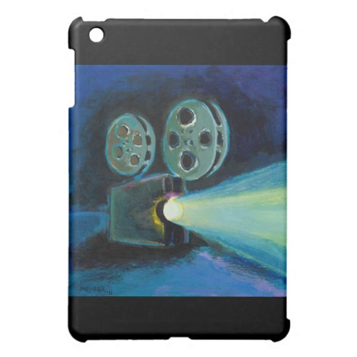 Colorful photos colorful images ravepad the place to for Ipad pocket projector