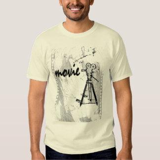 Movie Shirts