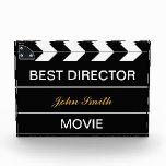Movie Slate Awards