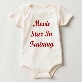 Movie Star In Training Creeper