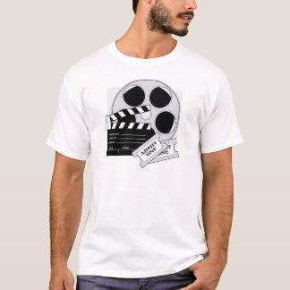 Movie Tickets T-Shirt