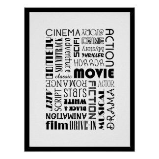 Movies Poster