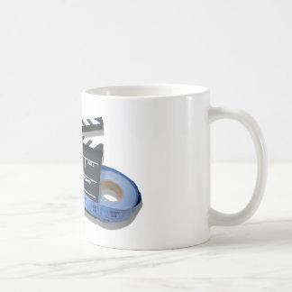 MovieTime081210 Coffee Mug
