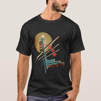 Movimento FLommus 1923 Construct T-Shirt