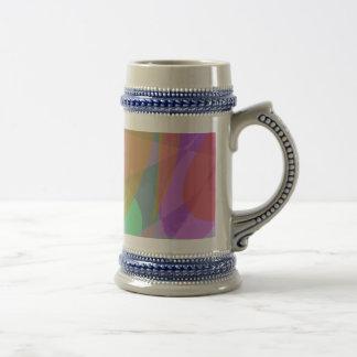 Movimiento 2 jarra de cerveza