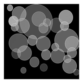 Movimiento consciente IV en la colección del movim Impresiones