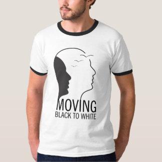 moving..Black