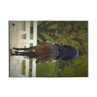 Moving Forward - Dressage Cover For iPad Mini