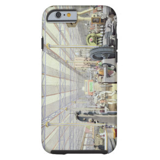 Moving Machinery, from 'Dickinson's Comprehensive Tough iPhone 6 Case