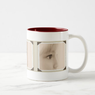 Moving Picture Mug