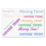 Moving Time Tissue Paper Draft2