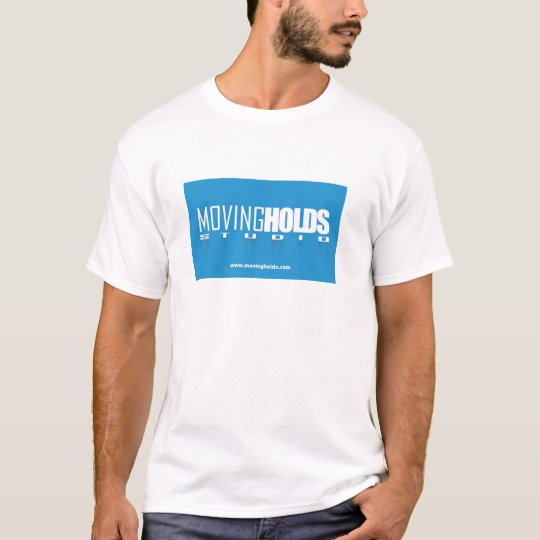 Movingholds T-Shirt