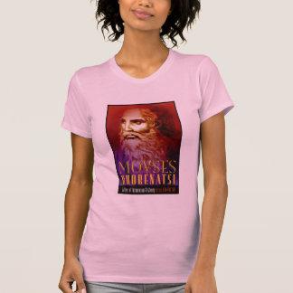 MOVSES KHORENATSI, Father of Armenian History T-Shirt
