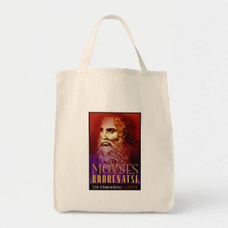 MOVSES KHORENATSI, padre de la historia armenia Bolsa