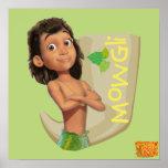 Mowgli 1 2 poster