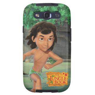 Mowgli 3 galaxy SIII covers