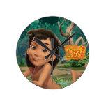 Mowgli 4 relojes