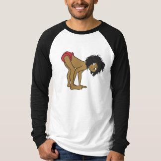 Mowgli Disney Playera
