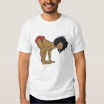 Mowgli Disney T Shirt