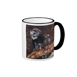 Mowl mug