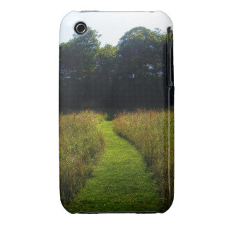 Mown iPhone 3 Covers