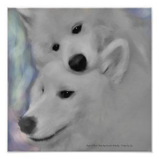 """Moxie & Brio Photo Print, 12"""" x 12"""""""