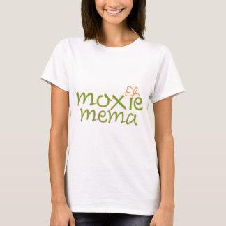 Moxie Mema T-Shirt