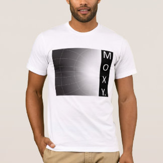 MOXY - Dymanite T-Shirt