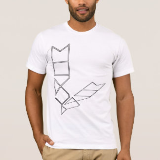 MOXY - Oneline T-Shirt