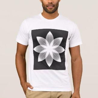 MOXY - Petal T-Shirt
